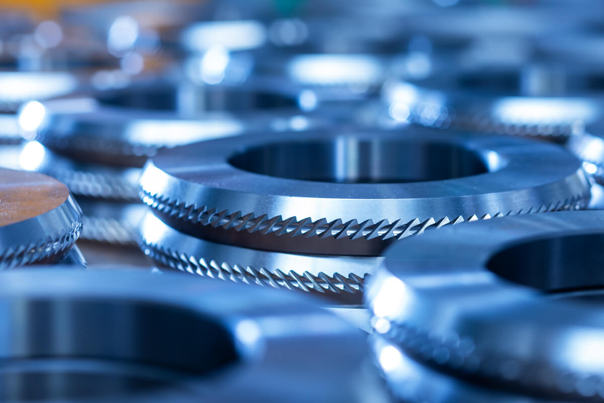 rulli per laminazione a freddo di filo d'acciaio